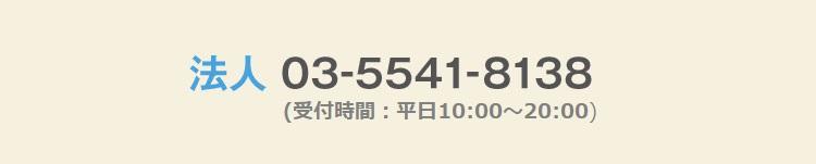 FD3S 商品番号:464 RX-7// カロ 【マラソン!全品2倍以上&特別クーポン!】 KRONE// クローネ KARO//